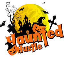 Haunted-Hustle-Final-File-cropped