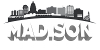 Madison Events White-01